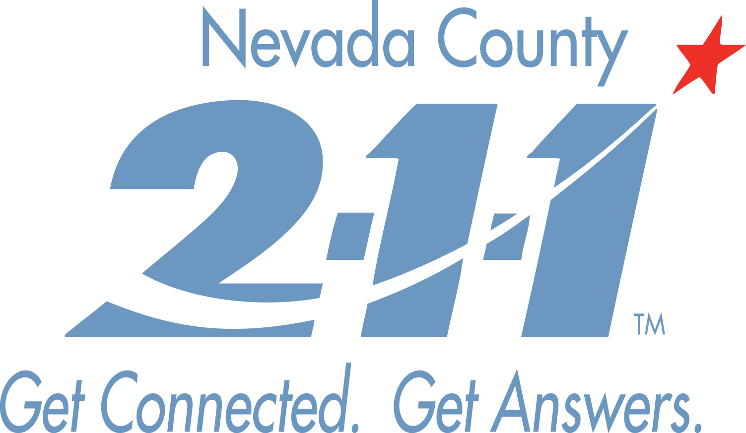 211 Nevada County is a resource and information hub that connects people with community programs and services through a free, 24/7 confidential phone service and online database. 211 serves the entire population of Nevada County with an easy to remember three digit number.
